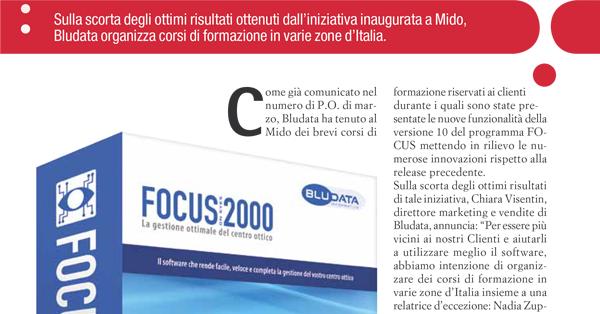 professional-optometry-bludata-formazione