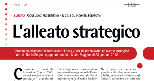 professional-optometry-bludata-alleato-strategico