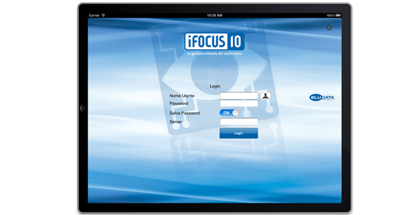 ifocus-10