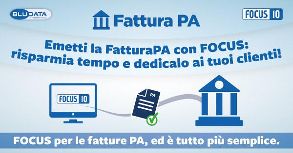 FatturaPA_website_2018