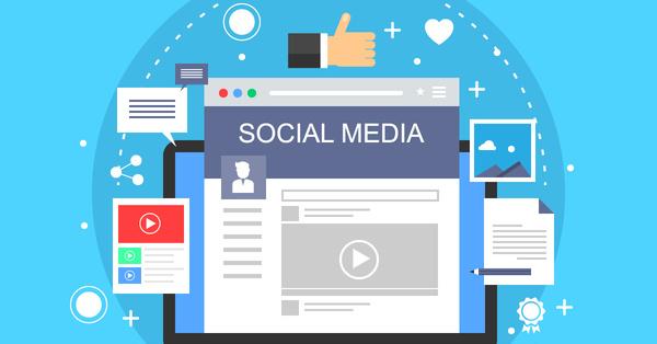 Social-media-centri-ottici