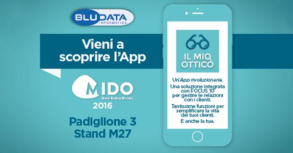 Mido-2016-Il-Mio-Ottico