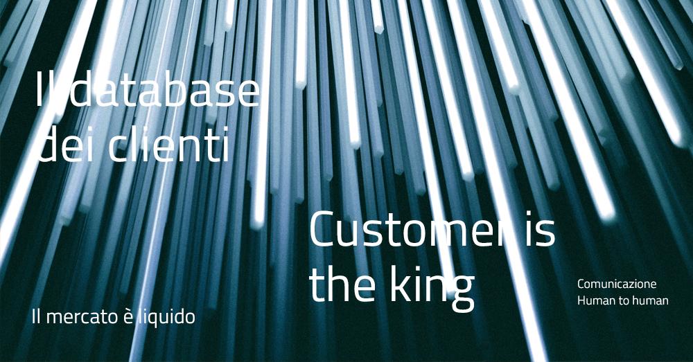 database-clienti