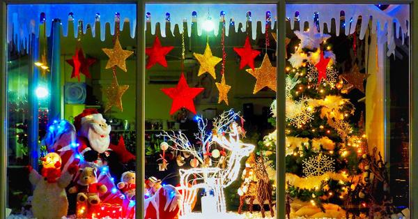 Facebook-festivita-natalizie-centro-ottico