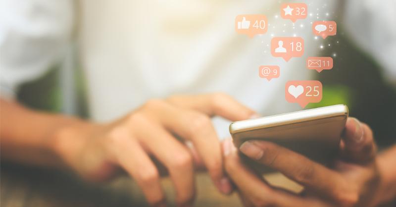nuovi-social-media