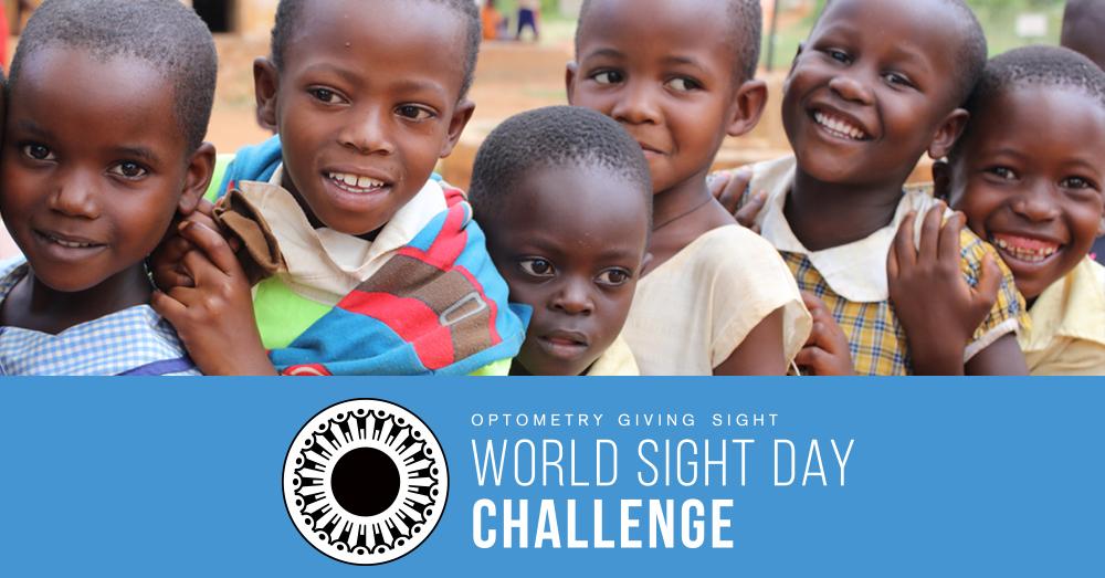 giornata-mondiale-della-vista-2019-bambini