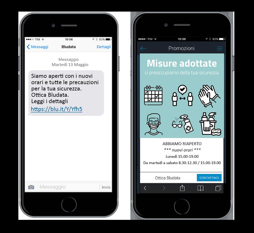 SMS---Apertura-nuovi-orari--completo