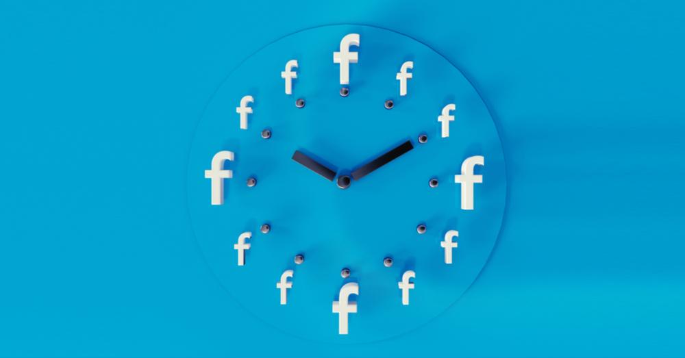 facebook-quando-pubblicare