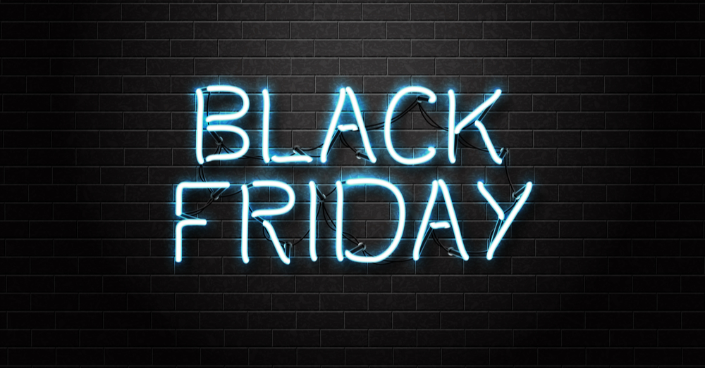 black-friday-2020-bludata