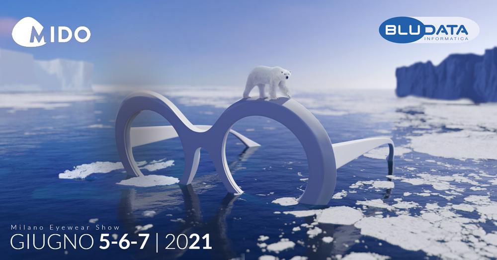 mido-2021-giugno