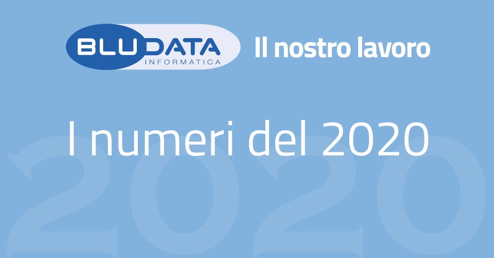 bludata-numeri-2020