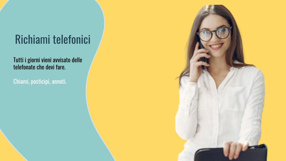 FOCUS-CRM-richiami-telefonici