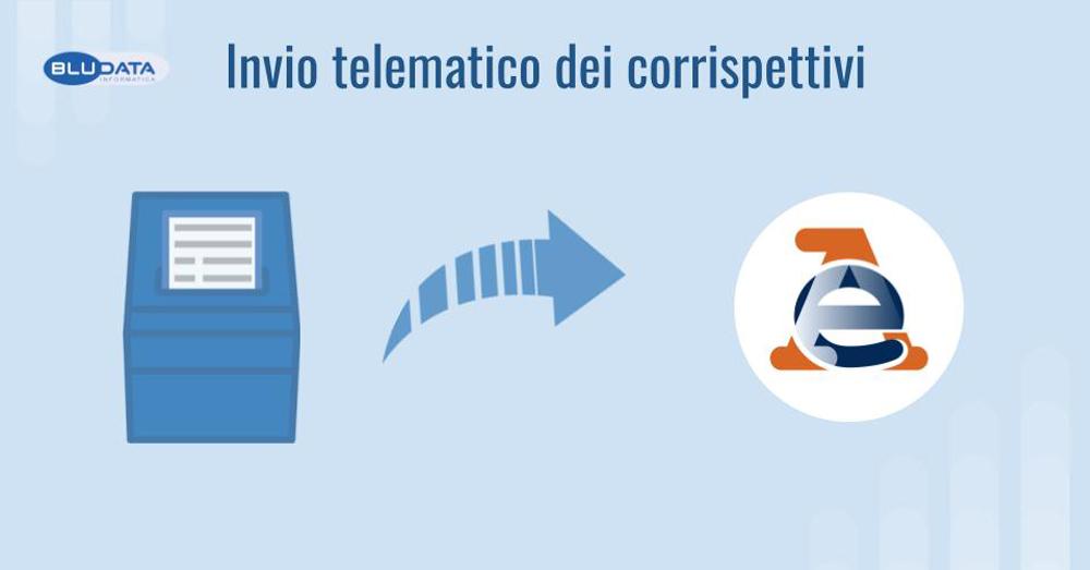 invio-telematico-corrispettivi
