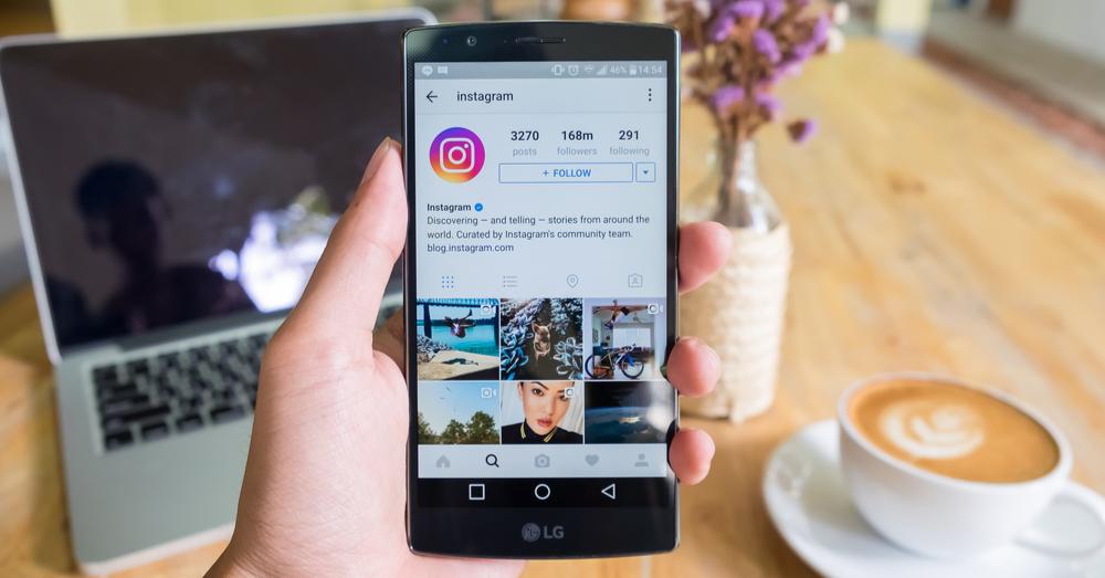 instagram-ascquisire-follower-centro-ottico