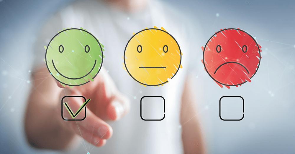 customer-satisfaction-focus-crm-centro-ottico