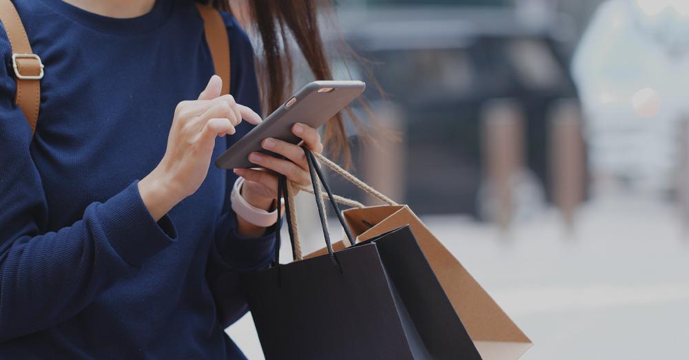 evoluzione-digitale-piccoli-negozi