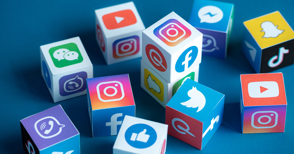 app-migliorare-presenza-social